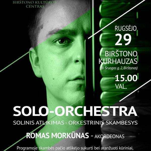 SOLO-ORCHESTRA_Birstonas
