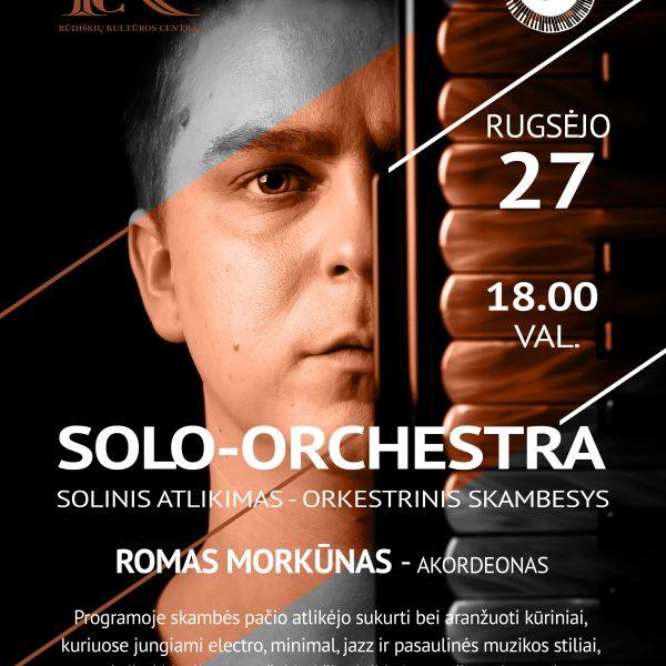 SOLO-ORCHESTRA_Rudiskes