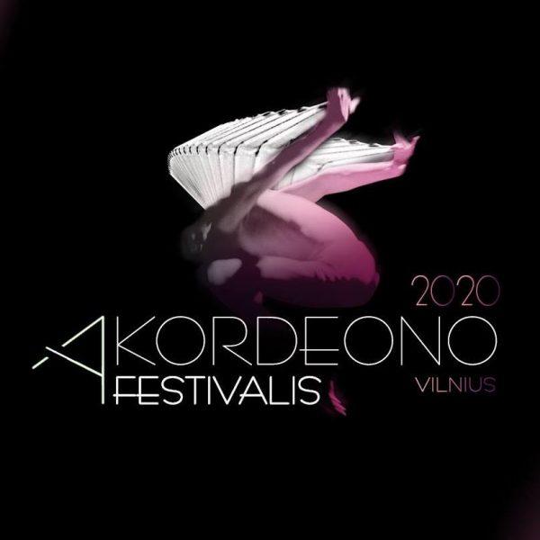Festivalio_logo_2020